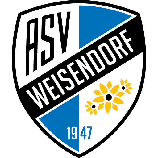 ASV Weisendorf e.V.
