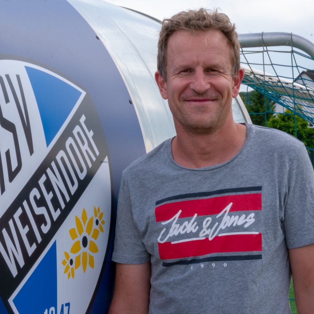 Matthias Wölfel