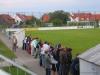 c-relegation_2007_003