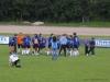 c-relegation_2007_008