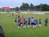 c-relegation_2007_009