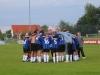 c-relegation_2007_013