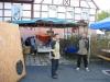 markttag_2008_001