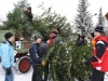 christbaum_aktion_2009_010