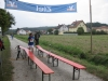 hochstrassenlauf_2009_017