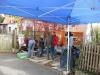 markttag_2009_003