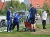 fussballabzeichen_2010_001