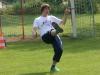 fussballabzeichen_2010_002