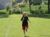 fussballabzeichen_2010_003