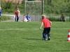 fussballabzeichen_2010_005