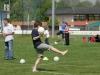 fussballabzeichen_2010_008