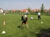fussballabzeichen_2010_009