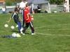 fussballabzeichen_2010_011