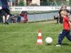 fussballabzeichen_2010_012