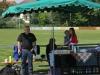 fussballabzeichen_2010_013