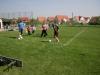 fussballabzeichen_2010_015