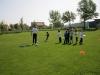 fussballabzeichen_2010_017