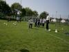 fussballabzeichen_2010_019
