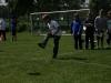 fussballabzeichen_2010_020