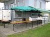 sportlerkerwa-2010-002