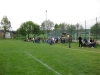 sportlerkerwa-2010-003