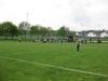 sportlerkerwa-2010-004