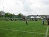 sportlerkerwa-2010-005