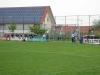 sportlerkerwa-2010-008