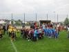 sportlerkerwa-2010-011