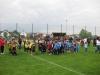 sportlerkerwa-2010-013