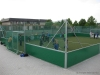 sportlerkerwa-2010-014