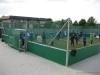 sportlerkerwa-2010-018