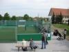 sportlerkerwa-2010-019