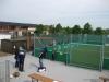 sportlerkerwa-2010-020