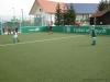 sportlerkerwa-2010-021