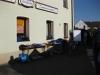 markttag_2011_001