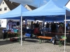 markttag_2012_001