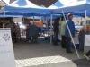 markttag_2012_002