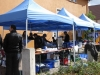 markttag_2012_003
