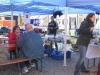 markttag_2012_004