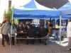 markttag_2012_007