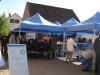 markttag_2012_008