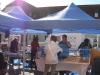 markttag_2012_009