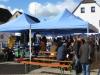 markttag_2012_010
