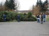 christbaum_aktion_2013_001