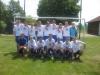 Irlinger Pokal Finale 2013