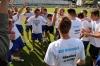 Aufstieg Erste Mannschaft ASV Weisendorf