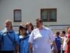 Umzug zur 725-Jahr-Feier von Weisendorf