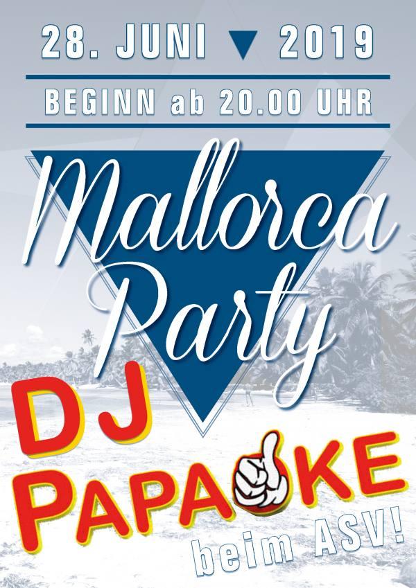 Plakat_Mallorca_Party_2019