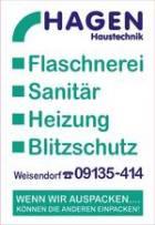 Haustechnik Hagen